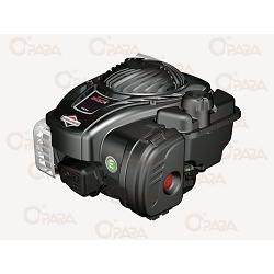 BS MOTOR VGRADNI 500 E-SERIES-3,5KS-140CCM,OHV-VERTIKAL,KOSILNICA-22,2X62MM IZHOD GREDI