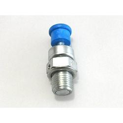Dekompresorski ventil H254,357