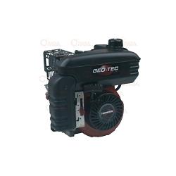 TEC GEO 50 OHV(G) MOTOR 79662004 GENERATOR,OLJNO STIKALO