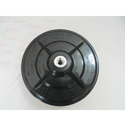 2-nitna nylon glava 952715552 H24C 5/16 Desni HVA