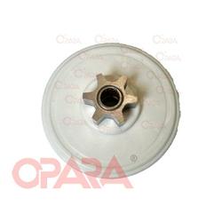 Verižnik pogonski PVC električna žaga-538243909,46066319