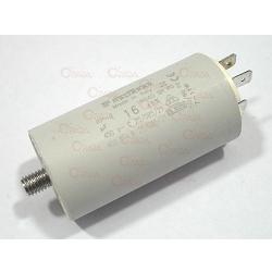 Kondenzator 16mf d36