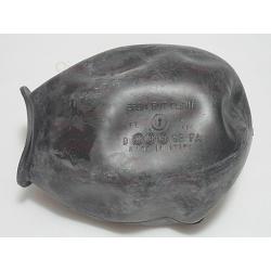 Membrana tlačne posode črpalke HW AL-KO