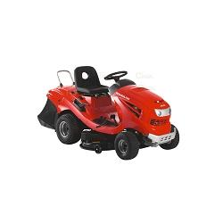 AL-KO T15-92HD Powerline-Traktor parkovni-92CM-15KS-Hydro