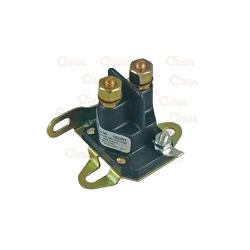 Elektro magnetno stikalo UNI 725-1426A,691656