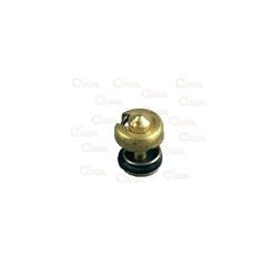 Izpustni ventil  TEC 27136A