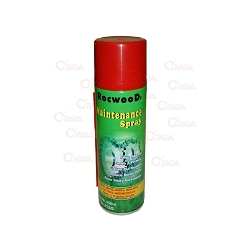 Roc Spray proti rjavenju 450ml