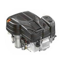 GGP MOTOR VGRADNI 14 KS 432 CCM KPL. RIDER
