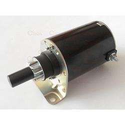 ELEKTRO STARTER KPL. FH680V-AS34