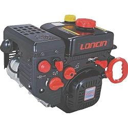 LONCIN MOTOR VGRADNI,ZIMSKI-212CCM-4,4KW/7KS,GRED 19,05X62MM