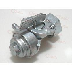 Pipica goriva LC2500DDC,3800 LONCIN