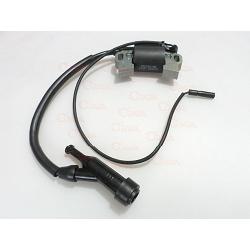 Vžigalna elektronika LC3800DDC,G240,270 LONCIN