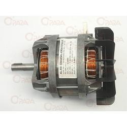 E-MOTOR 1600/230 ATB 3SEC