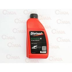 Verižno olje 1L mineralno Divinol