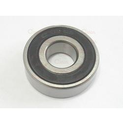 Ležaj kroglični rotorja 6202 2RS ALKO