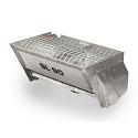 STIGA SL90 TITAN Posipalnik Auto-100kg-120L-obremenitev 190KG