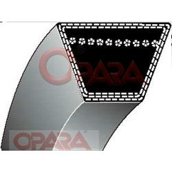 V-jermen D-750  STIGA,ALPINA,GGP