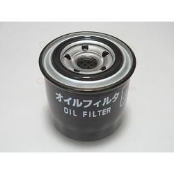 Filter olja Yanmar,Stiga Titan