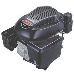 LONCIN MOTOR VGRADNI 6,5KS-196CCM,OHV-VERTIKAL,KOSILNICA-25X80MM IZHOD GREDI