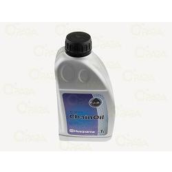 Mineralno verižno olje 1L HUSQVARNA