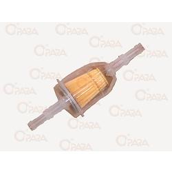 Filter goriva-531029502,535414376,4200387