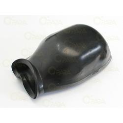 Membrana tlačne posode SPIDO BF100/20