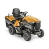 STIGA ESTATE PRO 9102 XWS 4WD TRAKTOR PARKOVNI-11,67 KW-102CM