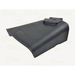 Deflektor Izmeta SD98