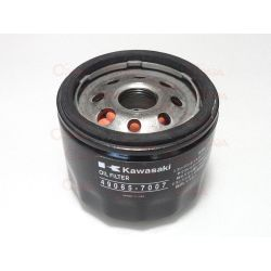 Filter oljni FR651V-AS04 KAWASAKI