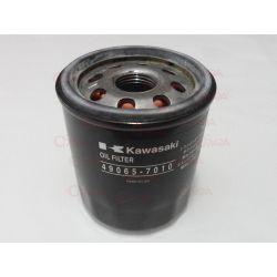 Filter olja FH580V-DS01 KAWASAKI