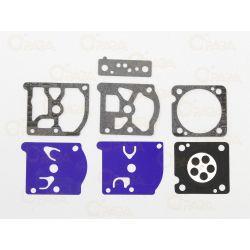 Set tesnil uplinjača D1-AT HVA576666501