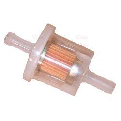 Filter goriva-531029502,535414376,16910-Z6L-003,4200397,49019-0014