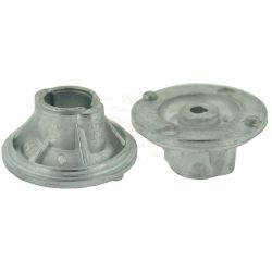 Nosilec rezila HVA D25mm-531005029