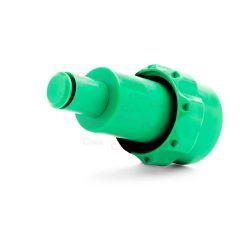 Nastavek za točenje goriva HVA505698002