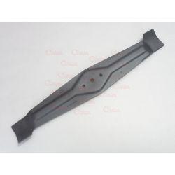 Rezilo T48 STIGA 81004143/0
