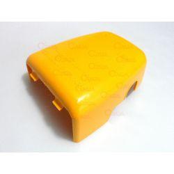 Pokrov filtra zraka S36,41 ALPINA