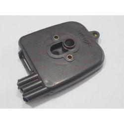 Nosilec filtra M-35 M-TECH,STIGA,ALPINA