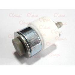 Filter goriva TB27 GGP,STIGA
