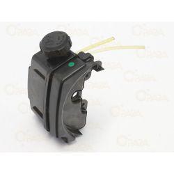 Rezervoar goriva k/c kpl.