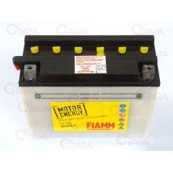 Akumulator 12V 20Ah MTD 215x90x