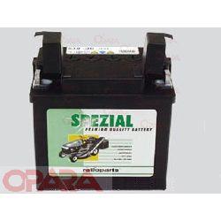 Akumulator 12V30Ah-ET12N243A,1134-2892-01,123899,725-2057A