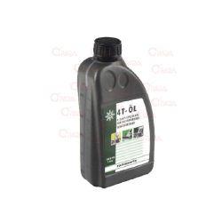 4T Olje SAE 5W-40-zimsko,1 liter