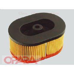 Filter rezalca K700-506224201 HVA
