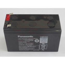 Baterija GEL 12/7,5 1117-2162-01,83046316