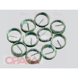 Heli-coil M14x1,25x8,4mm!1kos-10kos!