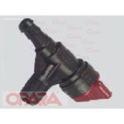 Pipica goriva 399517/16260003