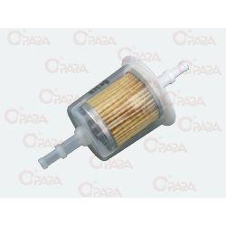 Filter goriva d-6mm