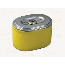 Filter zraka HONDA 17210-ZE1-505,17210-ZE1-822,17210-ZE1-821