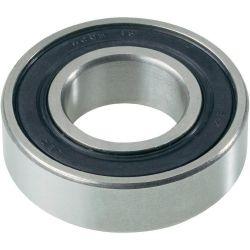 Ležaj kroglični 6201 2RS1-2010-U1-0022,119216038/0