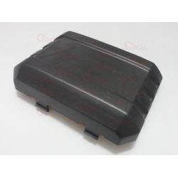Pokrov zračnega filtra LC1P61FB,LC1P65FB-118550396/0